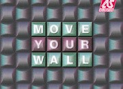 move-your-wall